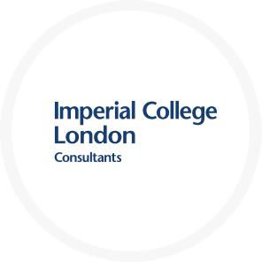 Imperial Consultants